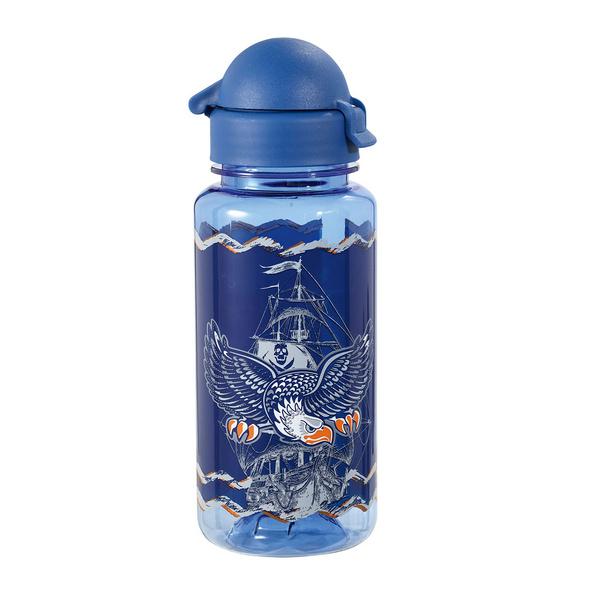 Scout Trinkflasche Jungen 0,35l WINGS