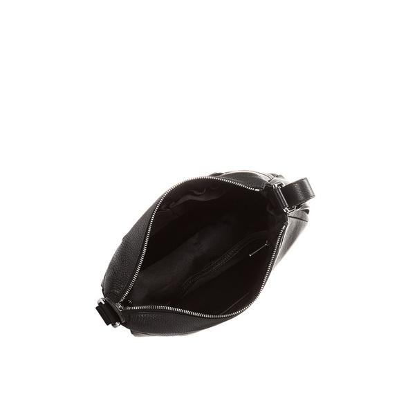 Bree Umhängetasche Faro 2 schwarz