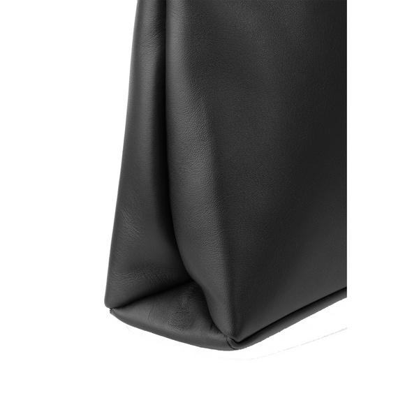 Bree Umhängetasche Vora 1 schwarz