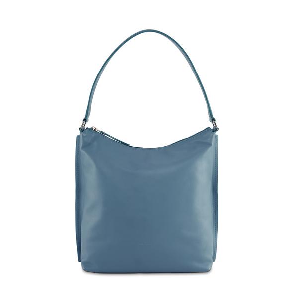 Bree Beuteltasche Toulouse 4 provencial blue