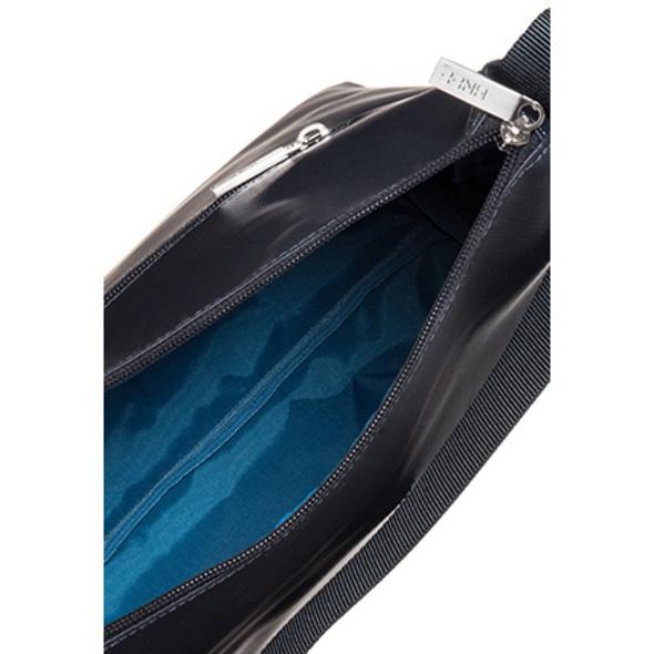 Bree Umhängetasche Punch 702 blue