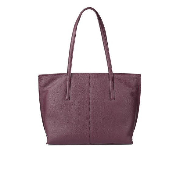 Bree Schultertasche Cary 5 Tote S port royal