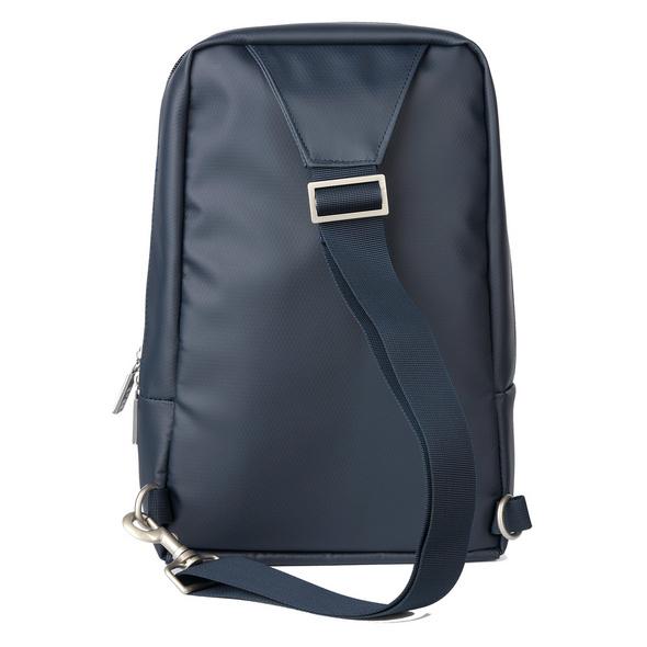 Bree Damenrucksack Punch 721 blue