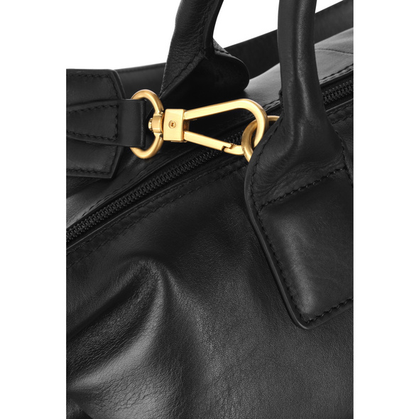Bree Shopper Jersey 4 black