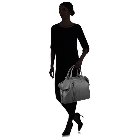 Bree Shopper Jersey 4 black