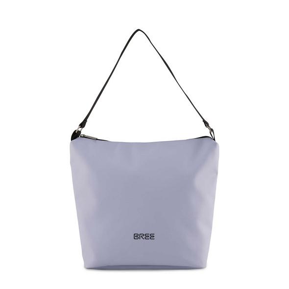Bree Umhängetasche Punch 702 lavender