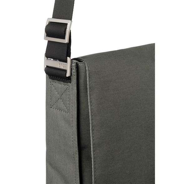 Bree Messenger Bag Punch Style 49 climbing ivy