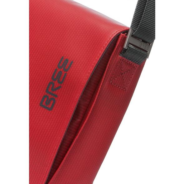 Bree Umhängetasche Punch 61 red