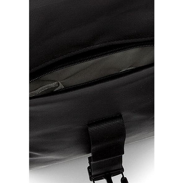 Bree Damenrucksack Punch 92 schwarz