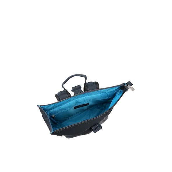 Bree Rucksack Punch 713 25l blue