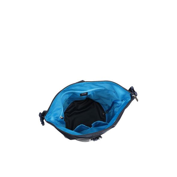 Bree Umhängetasche Punch 724 blue