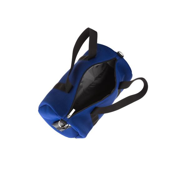Bree Shopper Punch Air 2 nautica/black