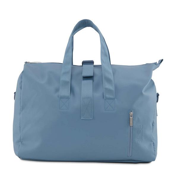 Bree Reisetasche Punch 723 provincial blue