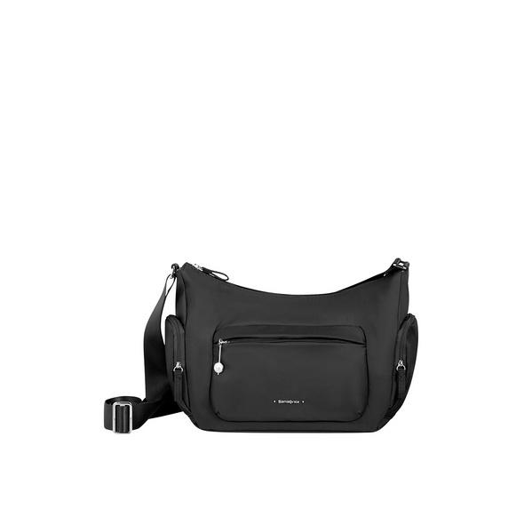 Samsonite Beuteltasche Move 3.0 Hobo Bag black