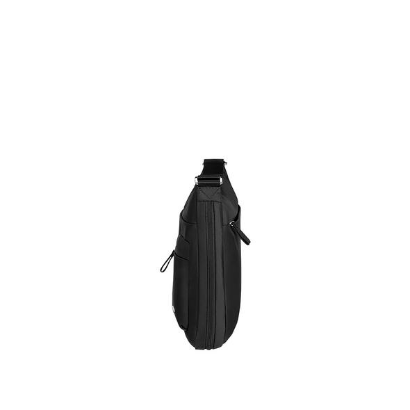 Samsonite Umhängetasche Move 3.0 black