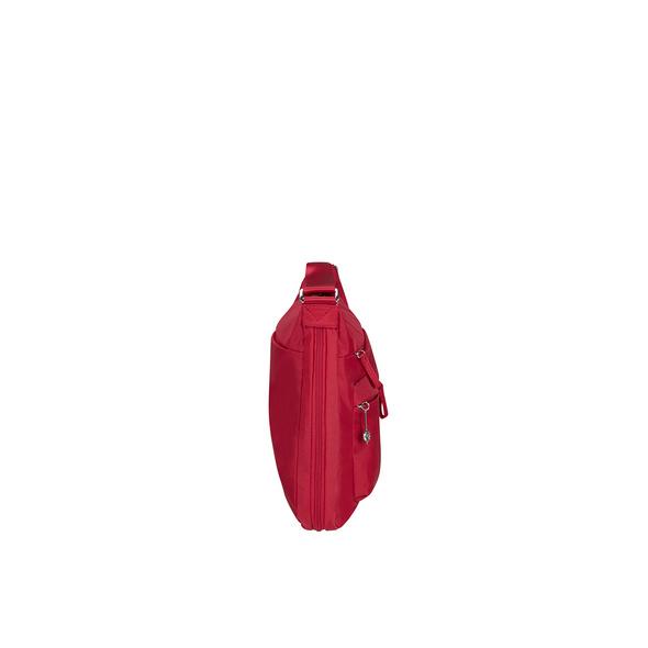 Samsonite Umhängetasche Move 3.0 cherry red