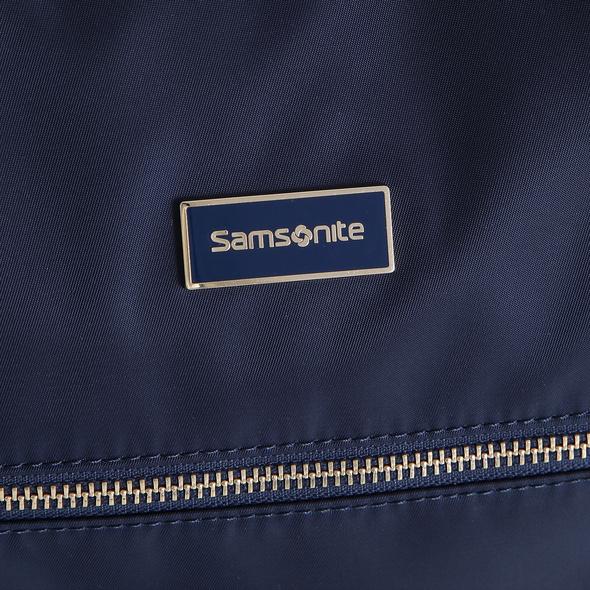 Samsonite Shopper Karissa M 80394 dark bordeaux