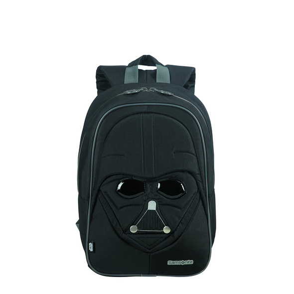 Samsonite Kinder Rucksack Star Wars Ultimate S 10l konic
