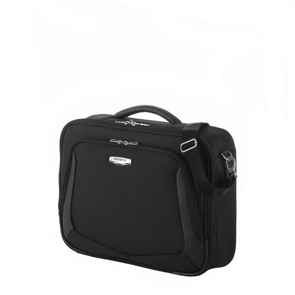 """Samsonite Laptoptasche X-Blade 3.0 16"""" schwarz"""