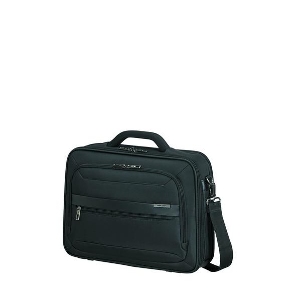 """Samsonite Laptoptasche Vectura Evo Office Case Plus 15,6"""" schwarz"""