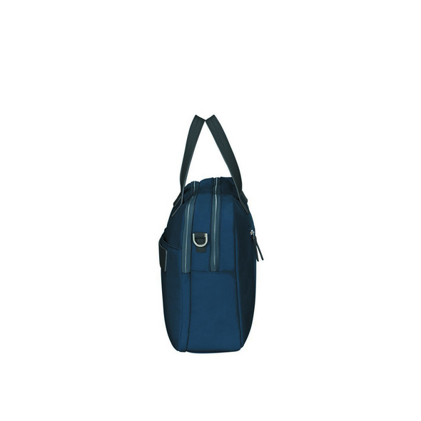 "Samsonite Aktentasche Eco Wave 15,6"" midnight"
