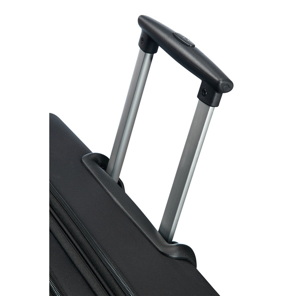 "Samsonite Business Trolley Spectrolite 2.0 17,3"" schwarz"