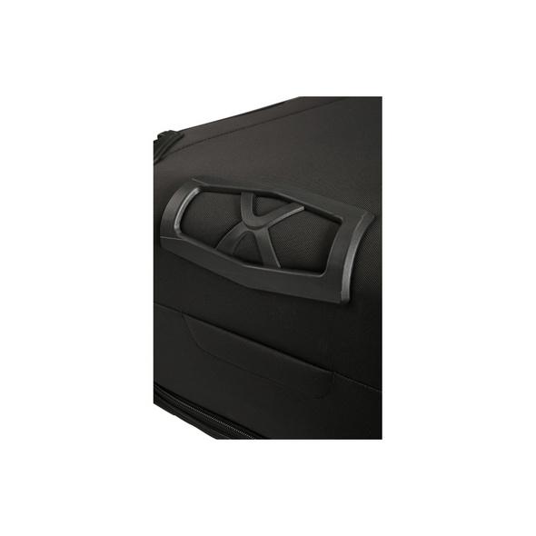 Samsonite Businesstrolley X'Blade 3.0 STRICT 50cm black