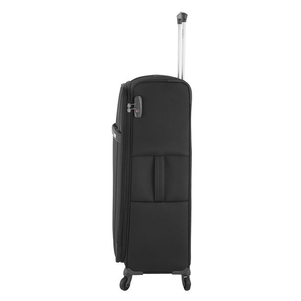 Samsonite Reisetrolley NCS Aruro 79cm grey