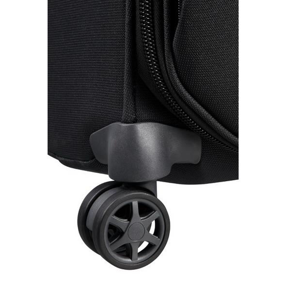 Samsonite Reisetrolley Spark SNG 55cm schwarz