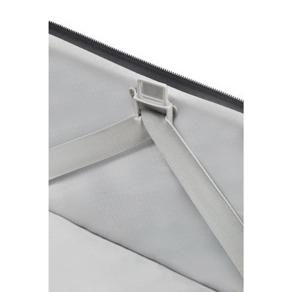 Samsonite Reisetrolley Base Boost 55cm schwarz