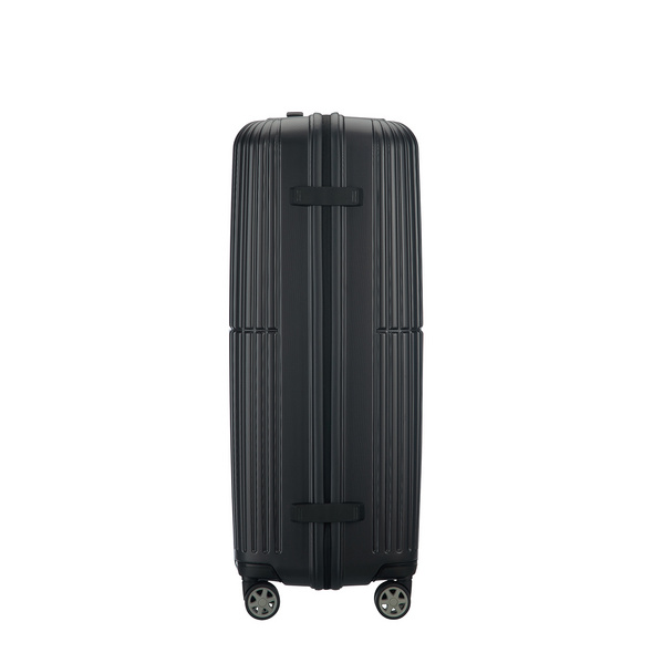 Samsonite Reisetrolley Orfeo 67cm ink black