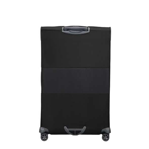 Samsonite Reisetrolley Dynamore 78cm black