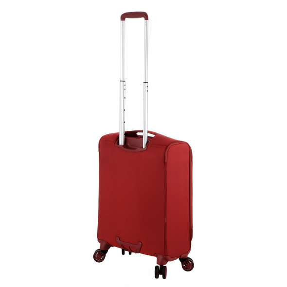 Samsonite Reisetrolley B-Lite 3 55cm black