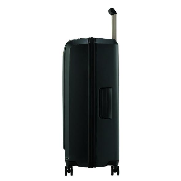 Samsonite Reisetrolley Prodigy 75cm schwarz
