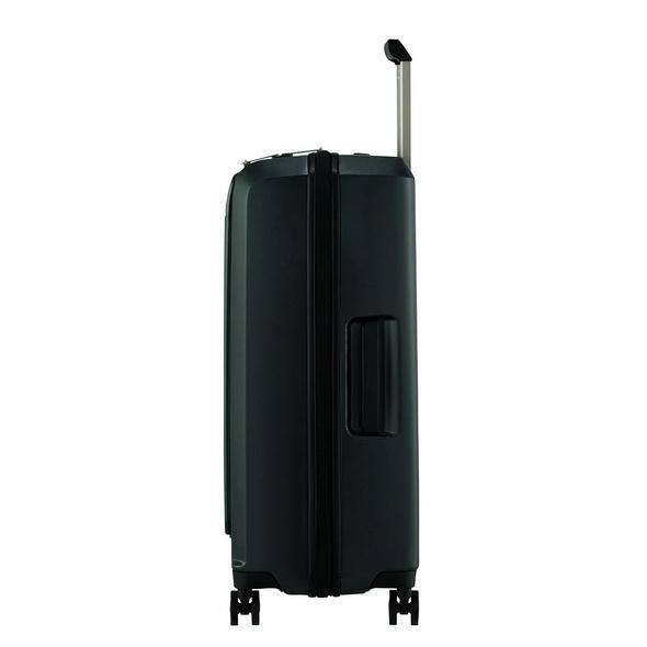 Samsonite Reisetrolley Prodigy 69cm black