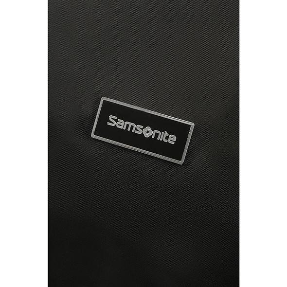Samsonite Reisetasche Karissa Biz 44l black