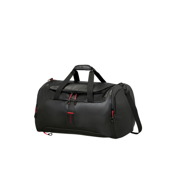 Samsonite Reisetasche Paradiver Light 84l black