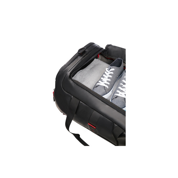 Samsonite Reisetasche Paradiver Light 47l black