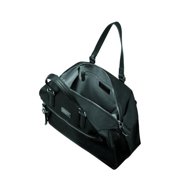 Samsonite Reisetasche Karissa Duffle S 104688 schwarz
