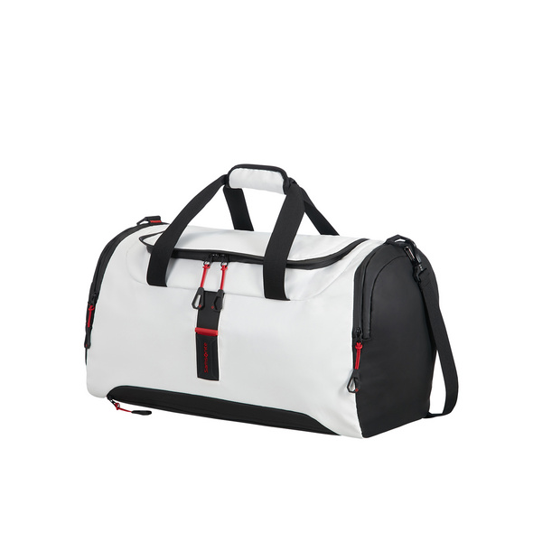 Samsonite Reisetasche Paradiver Light 47l white
