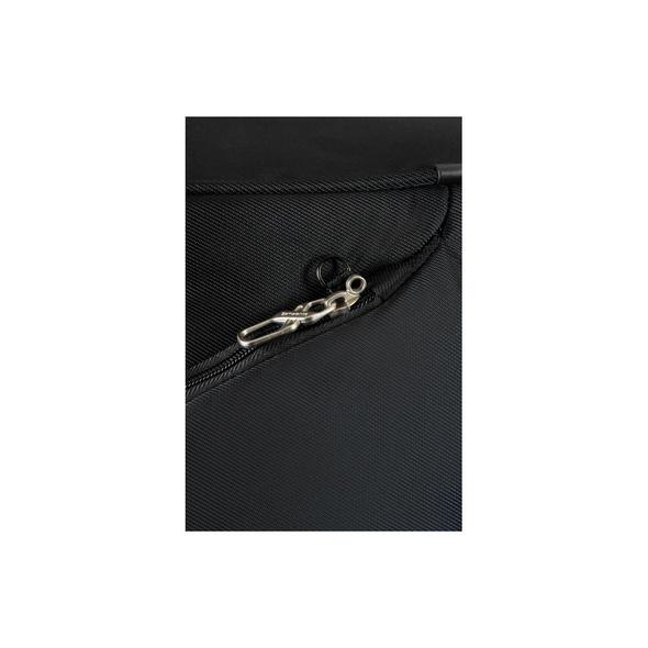Samsonite Reisetasche mit Rollen X'Blade 3.0 150l black