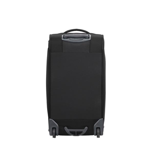 Samsonite Reisetasche mit Rollen Dynamore 67cm black