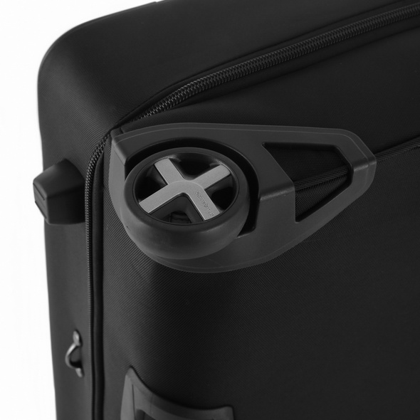 Samsonite Kleidersack X-Blade 3.0 51cm schwarz