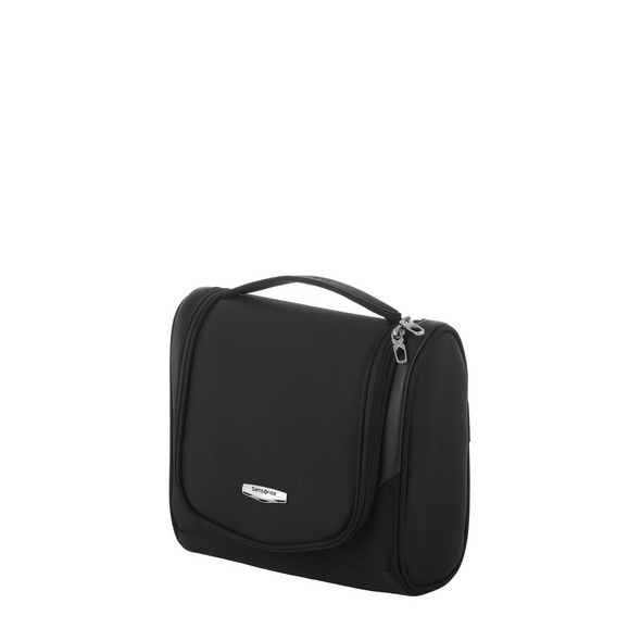 Samsonite Kulturtasche X-Blade 3.0 6l schwarz