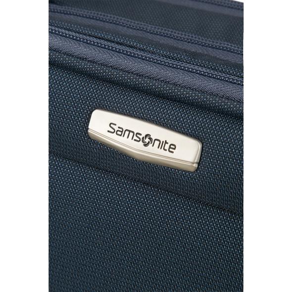 Samsonite Kulturbeutel Spark SNG dunkelblau