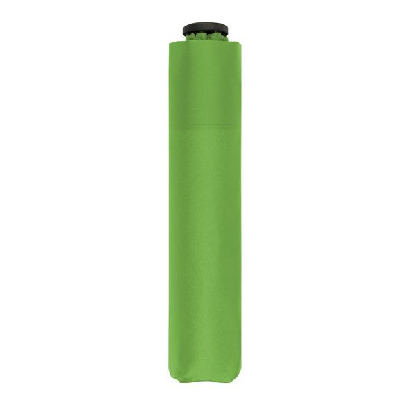 Doppler Taschenschirm Zero uni peppy lime