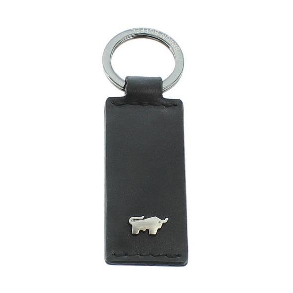 Braun Büffel Schlüsselanhänger Luzern schwarz