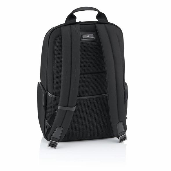 Porsche Design Laptop Rucksack Roadster Backpack S schwarz