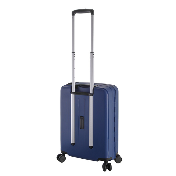 Rada Reisetrolley Rock 4W S 55cm marine