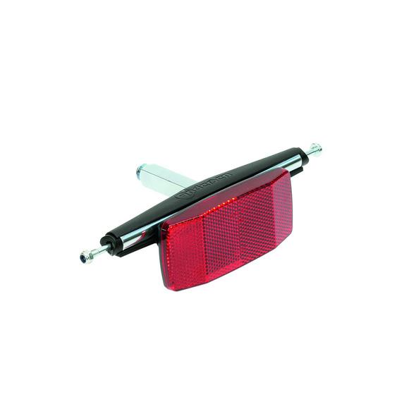 Andersen Kupplungsstift für Einkaufstrolley SH1 schwarz